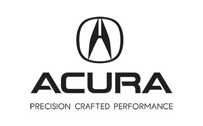 Acura Motorsports