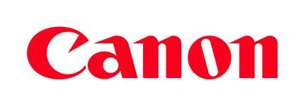 Canon USA