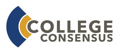 College Consensus