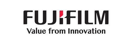 FUJIFILM, Medicine