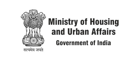 Housing Ministry India