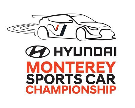 Hyundai, Sportscar
