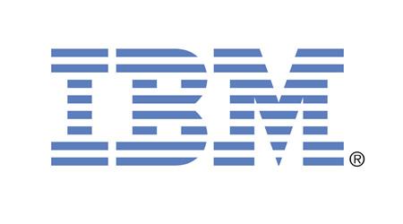 IBM, India
