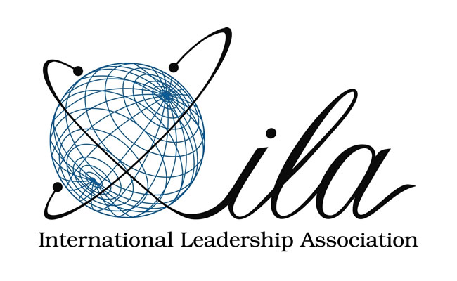 International Leadership Association