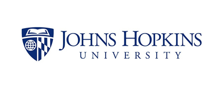 JohnsHopkins