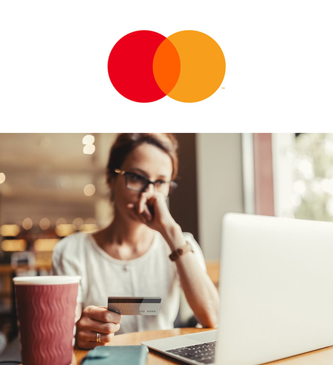 Mastercard Payments