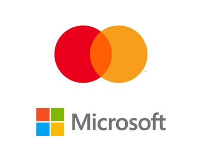 Mastercad, Microsoft