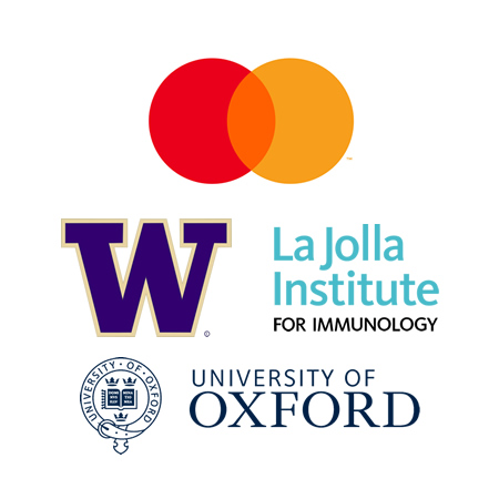 Mastercard, Oxford University