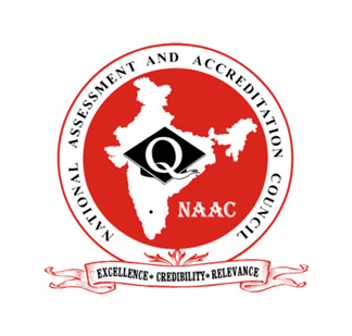 NAAC India