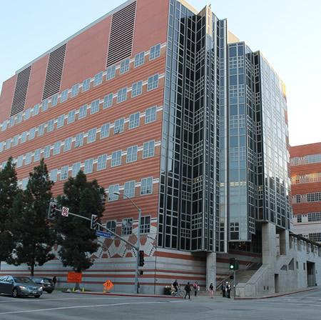 Universities, USA