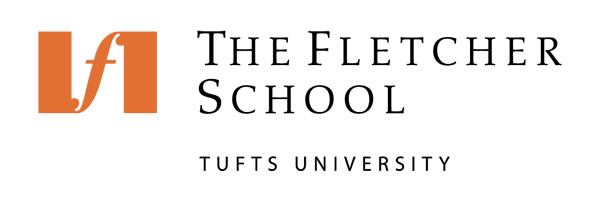 Fletcher School, Tufts
