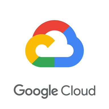 GoogleCloud-001.jpg