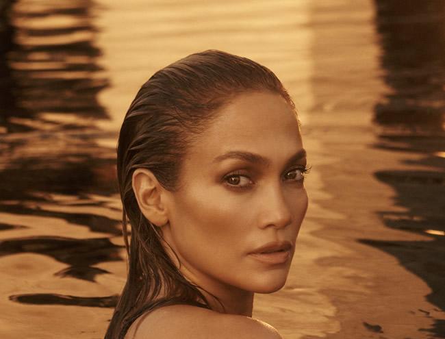 Jennifer Lopez, Cosmetics