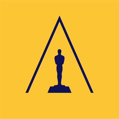 Oscars, The Academy