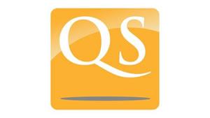 QS, University Rankings