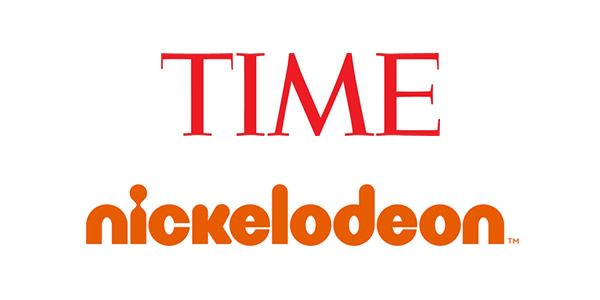 TIME, Nickelodeon