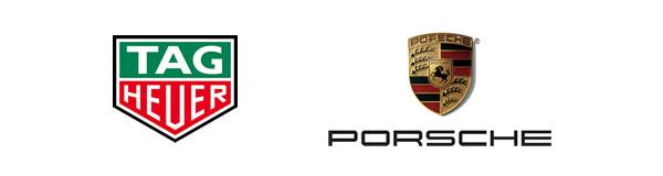 TAG Heuer, Porsche
