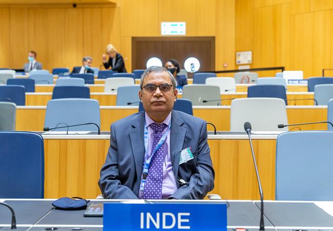 WIPOIndia-003.jpg