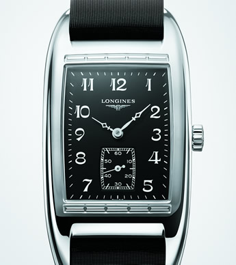 GlobalGiants.Com - Elite Cultural Magazine  Longines introduces its ... e067561b7c