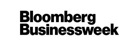BloombergBusiness-001.jpg