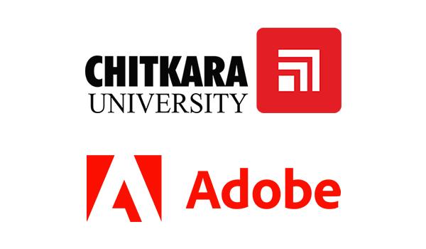 Chtkara University, Adobe