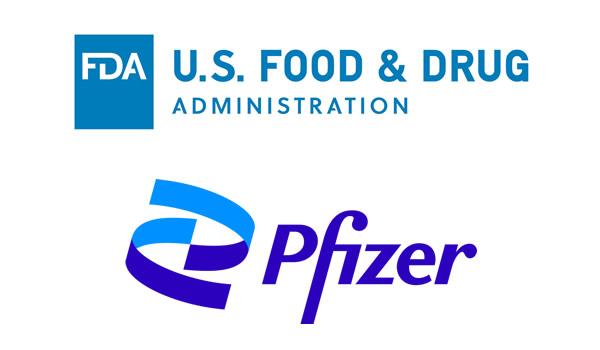 FDA, Pfizer, Vaccine
