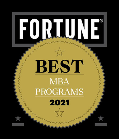 Fortune MBA