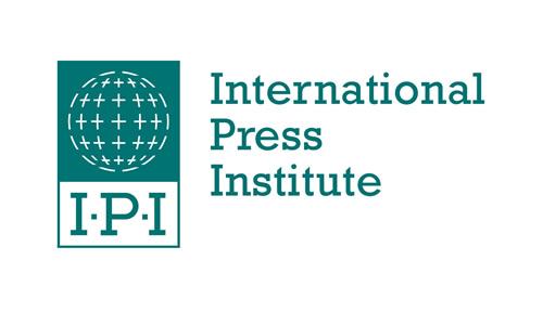 International Press Institute