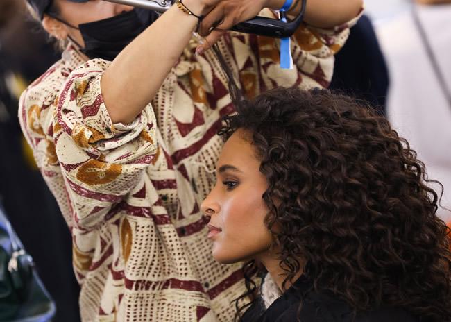 L'Oréal Paris Fashion Show