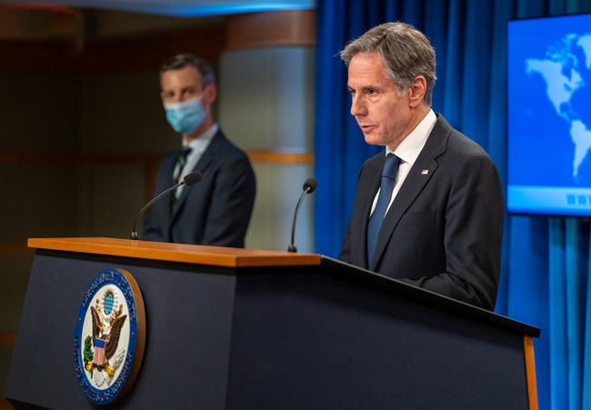 National Press Club, Washington,