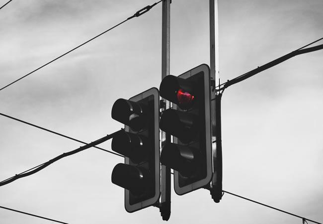 UNITAR, Traffic