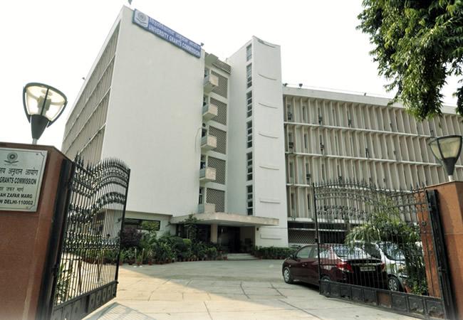 UGC-Building-001.jpg