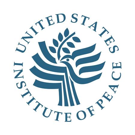U.S. Institute of Peace