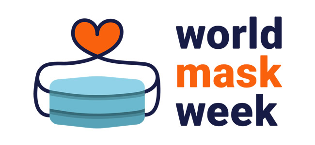 World Mask Week