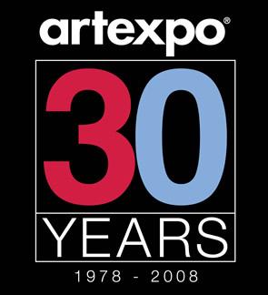 ARTEXPO NEW YORK
