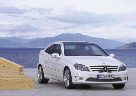MercedesFashionCar.jpg