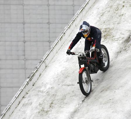 Red Bull France