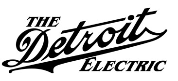 ZAP-DETROIT-ELECTRIC-Logo.jpg