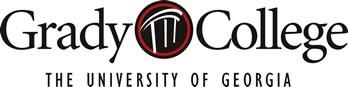 Grady College
