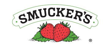 Smucker