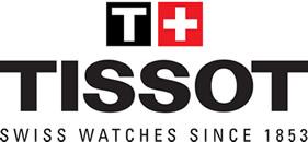 TISSOT-LOGO-01.jpg