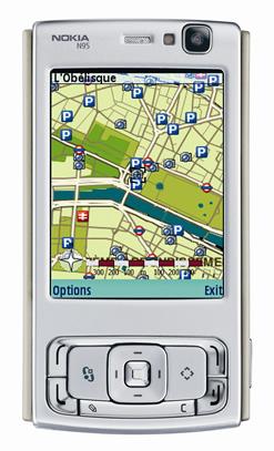 NokiaN95GPS.jpg