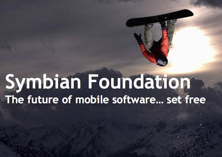 Mobiles Software