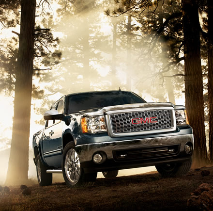 2008 chevrolet silverado 1500 review by joe wiesenfelder related posts. Cars Review. Best American Auto & Cars Review