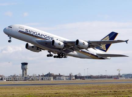 A380 Singapore Air Show.jpg