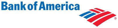 Bank of America NASCAR