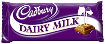 Cadbur.jpg