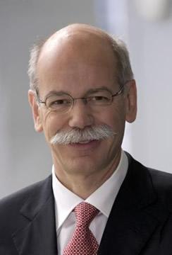 DR.DIETER-ZETSCHE.jpg