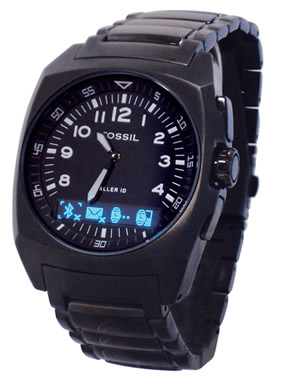 FOSSIL Watches Sony Ericsson