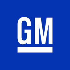 GM General Motors Discovery Channel